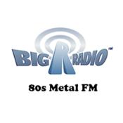 Rádio BigR - 80s Metal FM