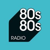 Rádio 80s80s