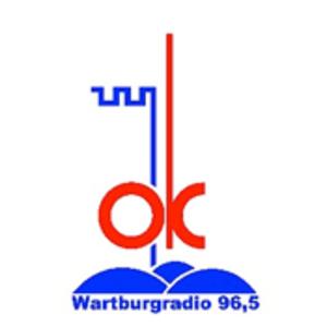 Rádio Wartburg-Radio
