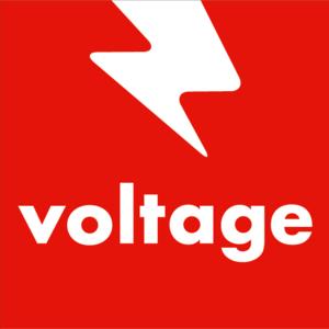 Rádio Voltage