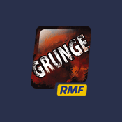 Rádio RMF Grunge