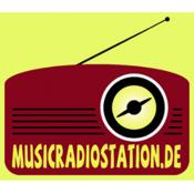 Rádio Musicradiostation - Der schärfste Stream im Web