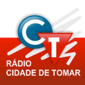 Rádio Rádio Cidade de Tomar