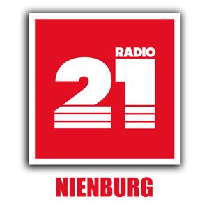 Rádio RADIO 21 - Nienburg