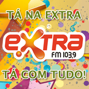 Rádio Rádio Extra 103.9 FM