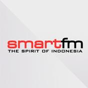 Rádio Smart FM 101.1 Banjarmasin