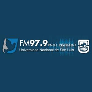 Rádio Universidad Nacional de San Luis