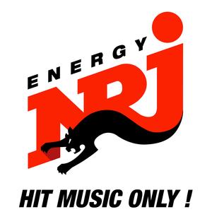 Rádio NRJ Norge