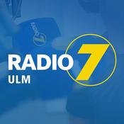 Rádio Radio 7
