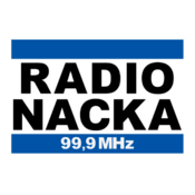 Rádio Radio Nacka 99.9 FM