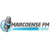 Rádio MARCOENSE FM