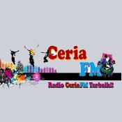 Rádio Ceria FM