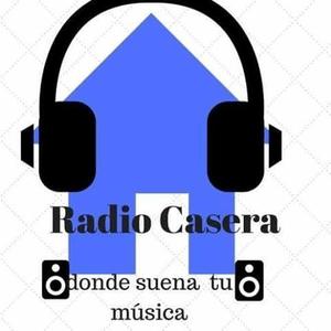 Rádio Radio Casera SV