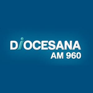 Rádio Rádio Diocesana 960 AM