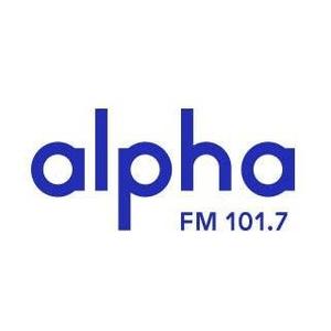 Rádio Alpha FM - São Paulo
