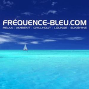 Rádio Fréquence-Bleu Radio