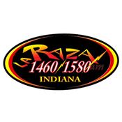 Rádio WHLY - La Raza 1580 AM