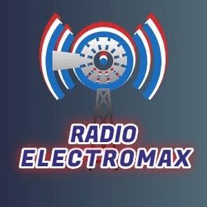 Rádio Radio Electromax