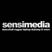 Rádio Sensimedia - Bass Radio