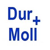Rádio DUR + MOLL