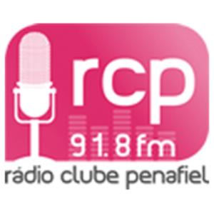 Rádio Rádio Clube Penafiel