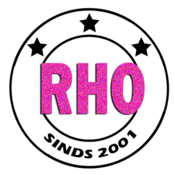 Rádio Radio Holland Online