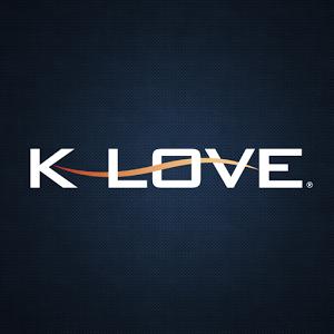 Rádio KLBF - K-LOVE 89.1 FM