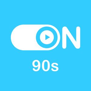Rádio ON 90s