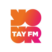 Rádio Tay FM