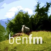 Rádio benfm