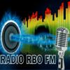 Rádio RBO FM