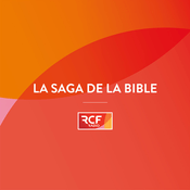 Podcast La Sage de la Bible