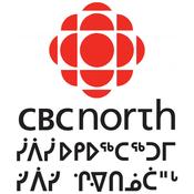 Rádio CFFB CBC North 1230 AM