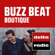 Rádio delta radio BBB