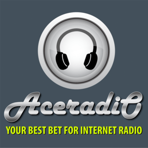 AceRadio-The Hair Band Channel
