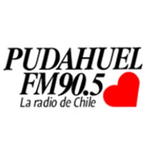 Rádio Pudahuel 90.5 FM
