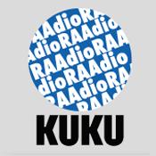 Rádio Raadio Kuku