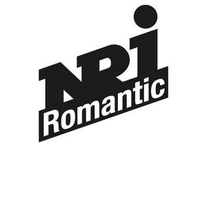 Rádio NRJ ROMANTIC