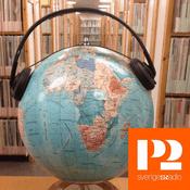 Rádio P2 Världen