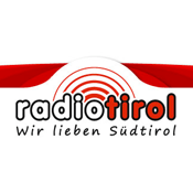 Rádio Radio Tirol Italia