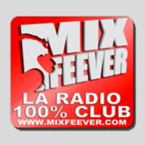 Rádio MixFeever