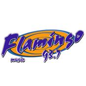 Rádio Flamingo Stereo
