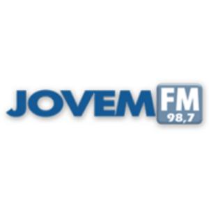 Rádio Radio Jovem FM