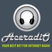 Rádio AceRadio-Classic RnB