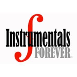 Rádio Instrumentals Forever