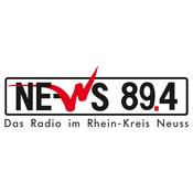 Rádio NE-WS 89.4