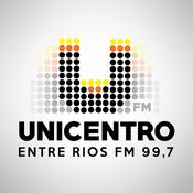 Rádio Unicentro Entre Rios FM 99,7