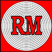 Rádio Rádio Moçambique