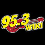 Rádio WIKI 95.3 FM