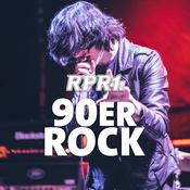 Rádio RPR1.90er Rock